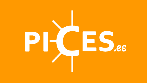 Pices, s.a.