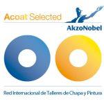 logo-Acoat-Selected
